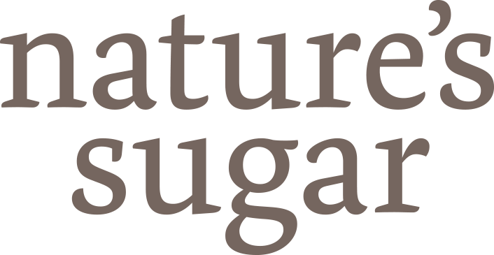 Nature's Sugar Wax